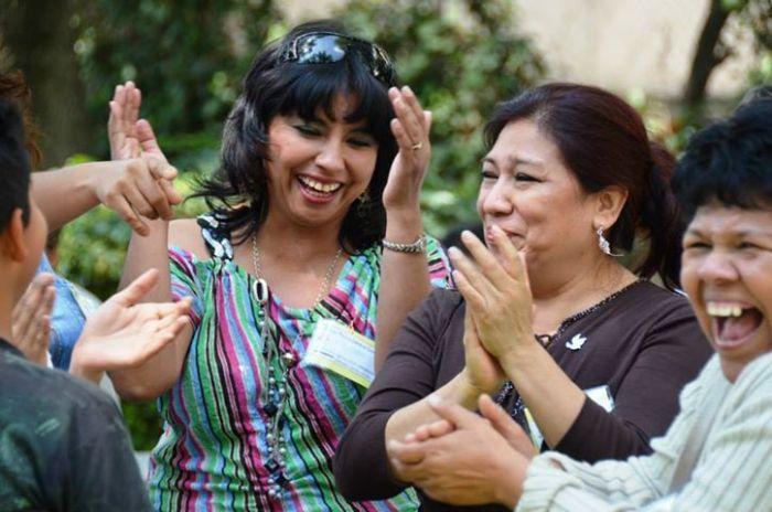 Red-de-Mujeres-Libres-en-Cristo